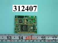 Belkin F5D7230-4 v1000fr FCC j