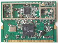 D-Link DSM-G600 vAo