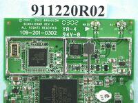 Linksys WAP54G v1.1 FCCd