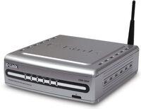 D-Link DSM-G600 vAa