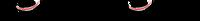 Conceptronic logo-4