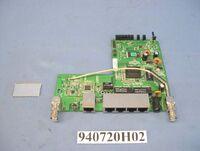 Linksys WRT54G v5.0 FCCm
