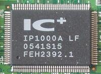 D-Link DSM-G600 vAm