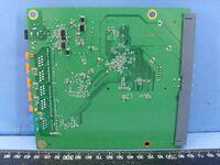 Linksys WRT330N v1.0 FCCf