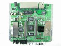 Linksys WRT51AB v1.0 FCC o