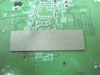 Belkin F7D4301 v1.0 FCC1y