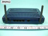 Askey RT210W FCC c