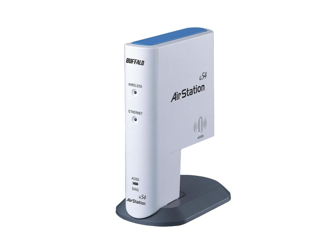 BUFFALO WLI2 USB2 G54 DRIVER FOR MAC DOWNLOAD