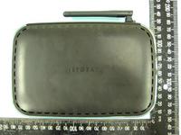 Netgear WNR1000 v3.0 FCC d