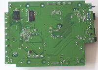 D-Link DSM-G600 vAg