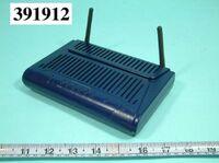 Askey RT210W FCC a