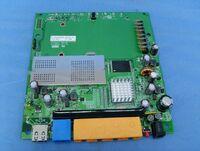 Linksys WRT350N v1.0 FCCn