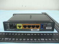 Netgear WNR3500L FCC1g