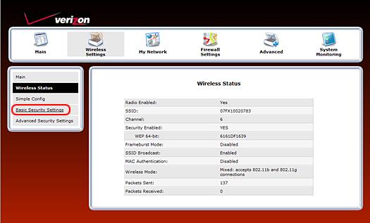 B03 WirelessSettingsScreen311 525