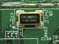 Netgear WNDR3400 FCC2a