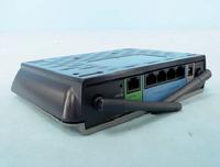 Belkin F5D7231-4 v1212uk FCC c