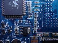 Linksys WRT300N v2.0 e