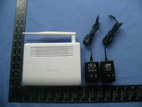 Asus RT-N10U FCCb