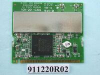 Linksys WAP54G v1.1 FCCa