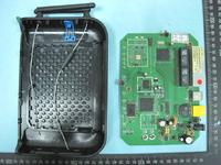 Belkin F5D8235-4 v30xx FCC o