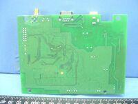 Airlink 101 AP431W FCC h