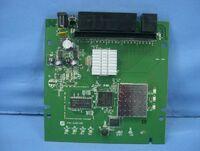 Linksys WRT320 v1.0 FCCf