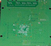Linksys WRT160N v3.0e