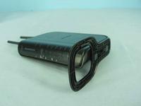 Belkin F5D8235-4 v1 FCC c