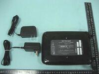 Netgear WNDR3300 FCC1b