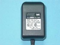 Linksys WRK54G v1.0 FCC e