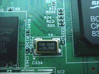 Netgear WNDR3300 FCC1u