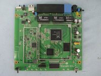 Buffalo WZR-HP-G300NH v1.0 FCC i