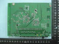 Netgear WNR3500L FCC1p