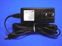 Asus WL-500gP v1.0 FCCc