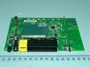 Netgear WNR2000 v3.0 FCC 2c