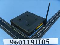 Linksys WRH54G 1.0 FCC b