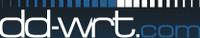 Dd-wrt logo2