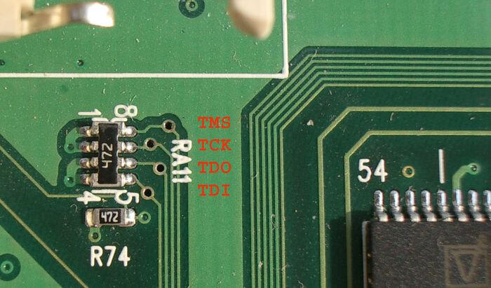 Belkin F5D7230 v1000-siemens se505 v1