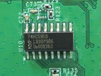 Belkin F5D8235-4 v30xx FCC y