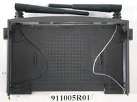 Linksys WRT51AB v1.0 FCC k