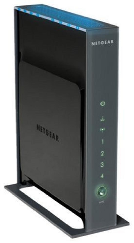 netgear wnr3500v2 firmware