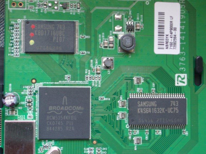 Linksys WRT54G v7 2   InfoDepot Wiki   FANDOM powered by Wikia