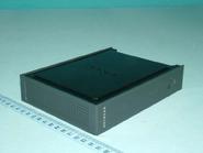 Netgear WNR2000 v3.0 FCC 1e