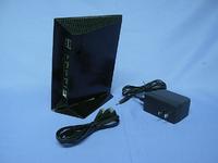 Asus RT-N56U FCC b