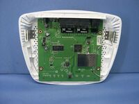 Cisco Valet (M10) v2.0 FCCe no switch