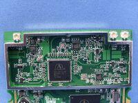 Linksys WRT330N v1.0 FCCi