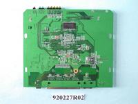 Linksys WRT55AG v1.0 FCC j