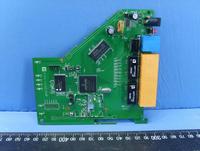 Linksys WRH54G 1.0 FCC e