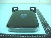 Netgear WNDR3300 FCC1e