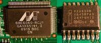 TP-Link TL-WR941ND v3.0 c